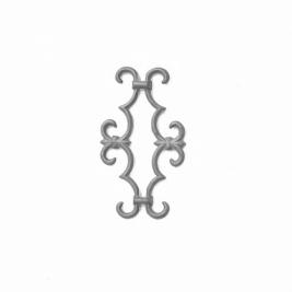 Декоративная группа, арт. 126015
