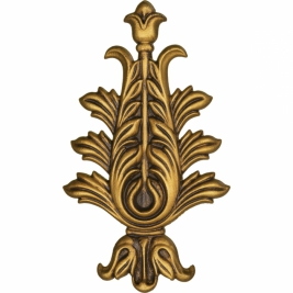 1705 Литой элемент