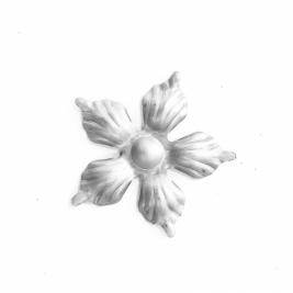 19-1014 Кованый цветок