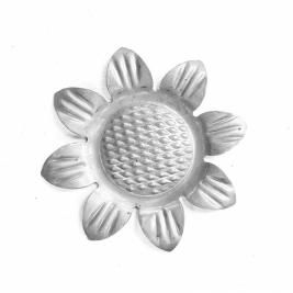 19-1182 Кованый цветок