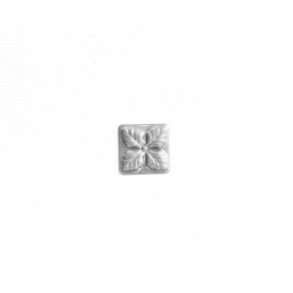 Кованый элемент накладка арт. 19-1374
