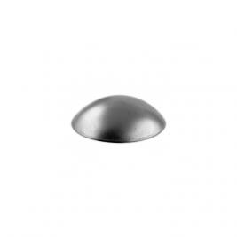19478-38 Заглушка круглая 38 мм