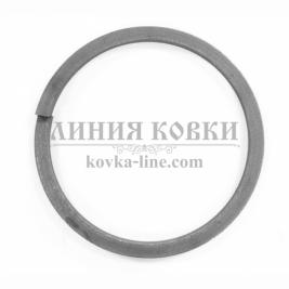 КО-140 Кольцо из квадрата, 140 мм