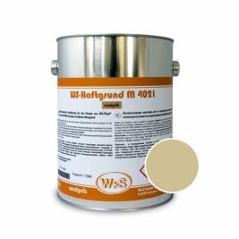 Грунт WS-Plast M4021, 1 кг