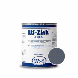 Грунт WS-Zink A6005, 1 л.