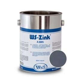 Грунт WS-Zink A6005, 2.5 л.